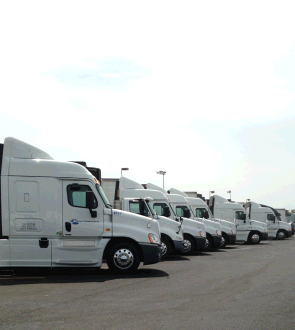 about-TruckFleet